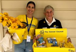 daffodil-day-sales