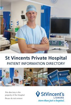 Patient Information Directory 2016_Front
