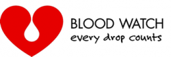 blood-watch-logo